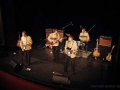 BTM-Svendborg-Teater-02