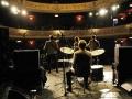 BTM-Svendborg-Teater-03